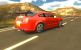 3d-игра Highway Rally